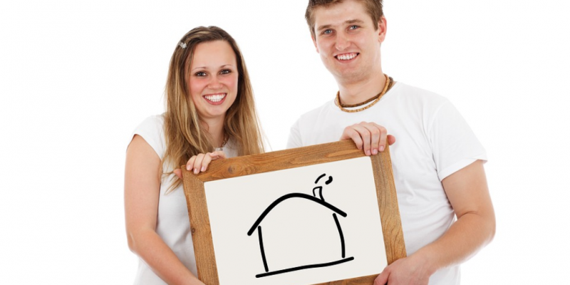9-easy-steps-first-time-home-buying