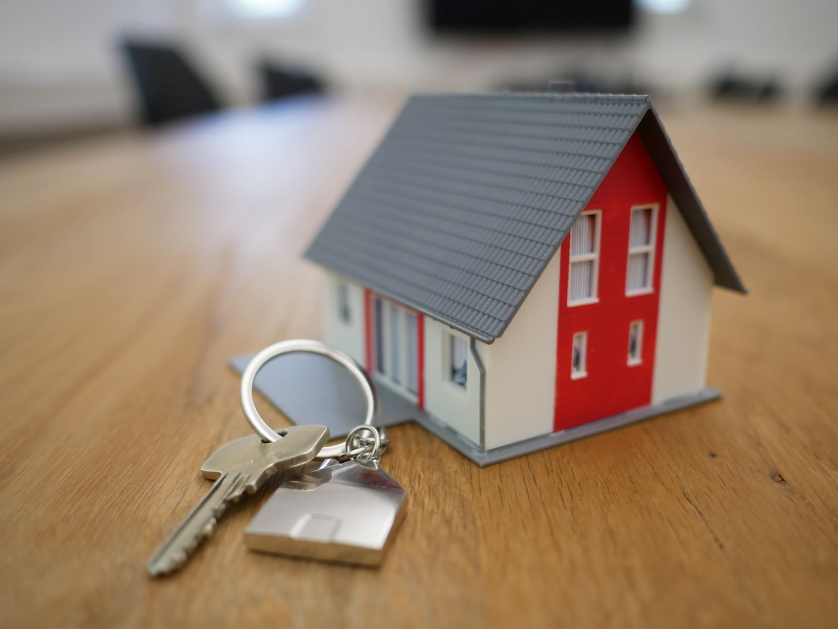 Ways to Secure a Great Mortgage Deal